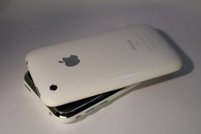 Das iPhone einfach nutzen