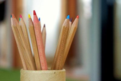 Kreative Förderung: ein wichtiges Bildungsziel