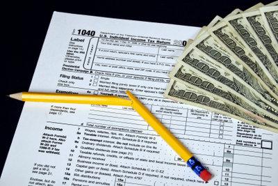 Fahrtkosten bringen Ihnen Steuervorteile.