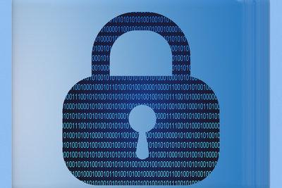 Das WKW-Passwort lässt sich leicht ändern.