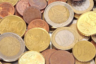 Verkaufsportal - am Anfang kleinere Einnahmen kalkulieren.