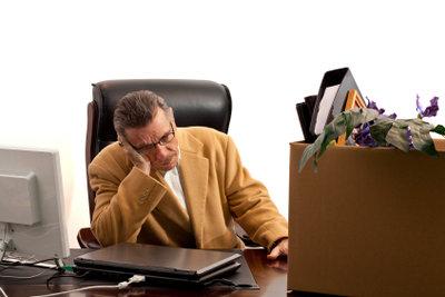 Mit Schwerbehinderung früher in Rente gehen