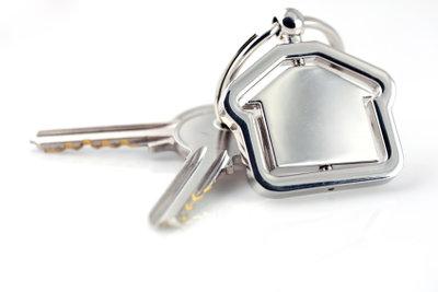Diese Schlüssel helfen beim Entlüften nicht.