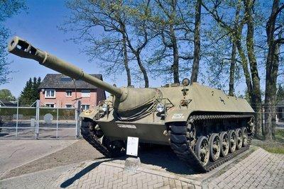 Bundeswehr - breites Angebot für die Karriere.
