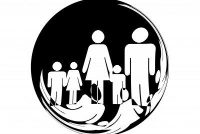 Klassische Familie - ein Auslaufmodell?