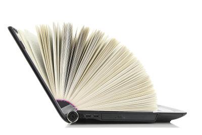 Der Datenschutzbericht gelingt mit einer übersichtlichen Gliederung.