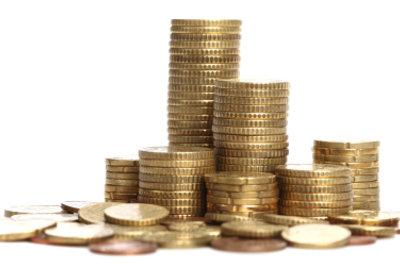 Geldwäsche ist auch bei kleinen Beträgen strafbar .