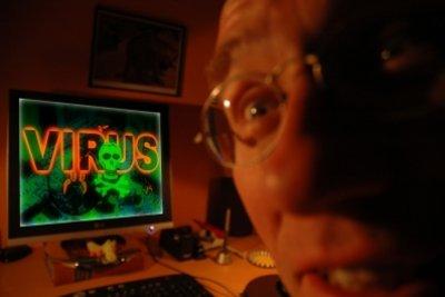 ThreatFire schützt den Computer vor Viren.