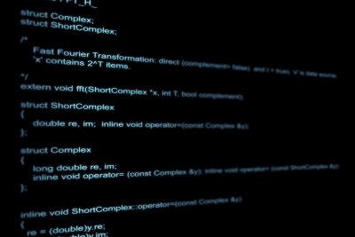 Abstürze bei Chrome werden meist durch Installationsfehler verursacht.