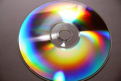 Diablo 2 läuft auch ohne CD.
