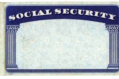 wo bekomme ich sozialversicherungsausweis her