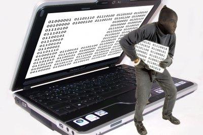 Die Sygate Personal Firewall verhindert Datendiebstahl.
