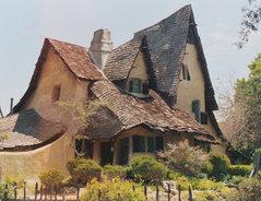 Skyrim Haus Kaufen