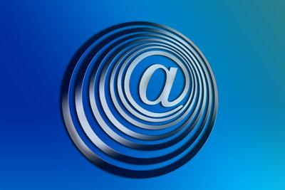 Das Sperren des Internets verhindert unnötigen Datenverkehr.
