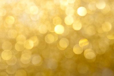 Jeder träumt vom Goldrausch.