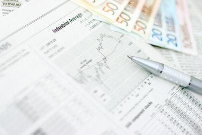 Die Verbindungsstelle der Rentenversicherung hilft bei der Antragsstellung.