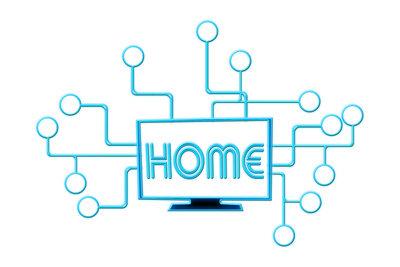 Das kostenlose Internetnetzwerk Hamachi machts möglich.