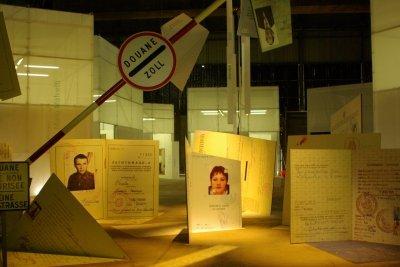 Abgelaufener Personalausweis: Der Überganspersonalausweis hilft.