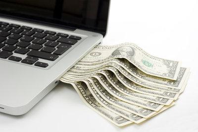 Preisauszeichungsvorschriften beim Online-Handel beachten