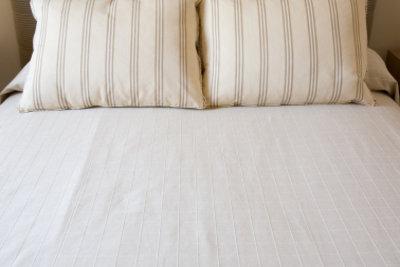 Flaute im Bett muss nicht sein.