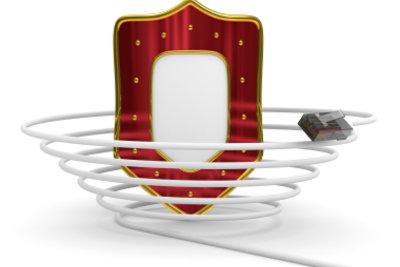 Der Virenschutz Hotspot Shield funktioniert nicht mehr.