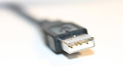 So können Sie USB 3.0 nutzen.