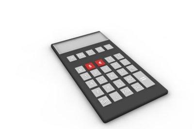 Mit dem TI-84 Plus Spiele spielen