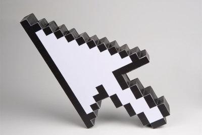 Mehr Spaß in der Pixelwelt von Minecraft