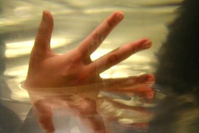 Weiches Wasser muss kein Traum bleiben.