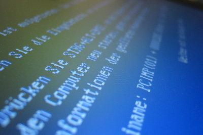 Error 2 bei Windows leicht beheben