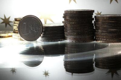 Sind Staatsanleihen sinnvoll?
