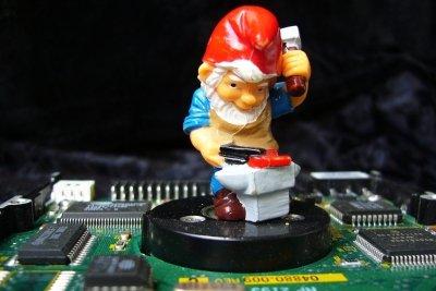 Der EA-Download-Manager ist nun komplett entfernt.