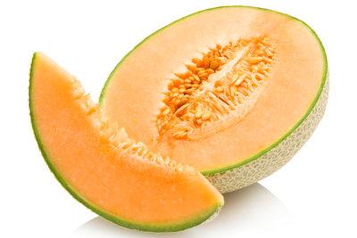 Melonen können in Minecraft ganz einfach angebaut werden.