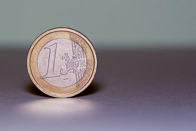 Einen 1-Euro-Job nicht antreten