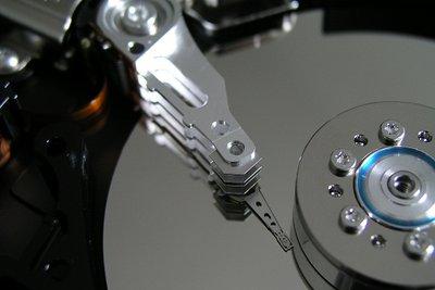 Xbox-Spiele auf der Festplatte installieren