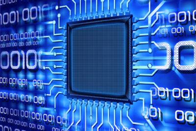 Die CPU ist Rechenzentrale Ihres Computers.