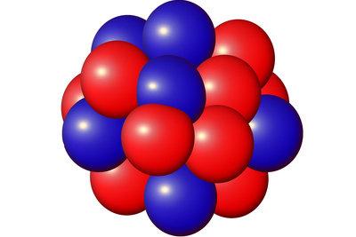 Physik-Unterricht - Atome und Thermodynamik