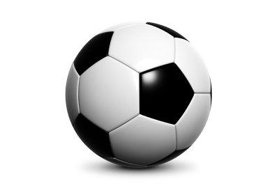 Steuern Sie den Torwart bei FIFA 12 im Elfmeterschießen.