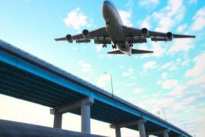 Prämienmeilen lassen sich in Flüge und Serviceleistungen umtauschen.