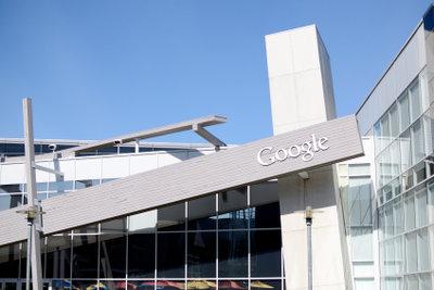 Der Riesenkonzern Google bietet dem Nutzer viele kostenlose Anwendungen.