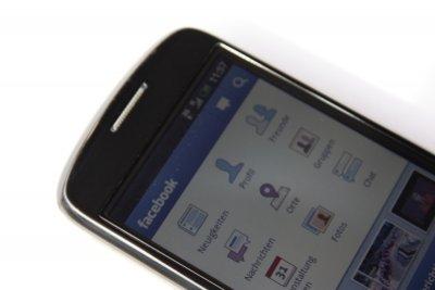 Das Smartphone mit weiteren Programmen individualisieren