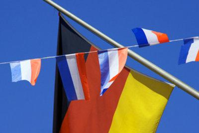 Das DELF A2 ist ein weltweit anerkanntes Sprachdiplom.