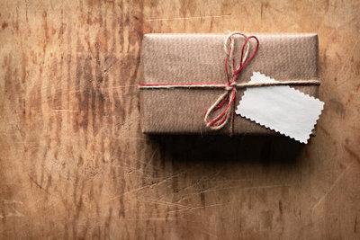 Versenden Sie Ihren Maxibrief als Paket.