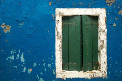 Schlecht isolierte Fenster werden schnell teuer.