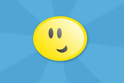 Smileys bei Skype ausschalten