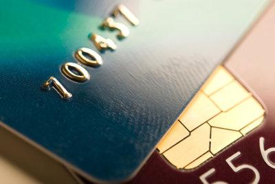 Sie können Ihre Geldkarte entsperren lassen.