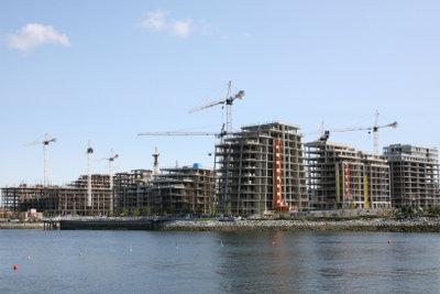 Grunderwerbsteuer für Eigentumswohnungen ist in Deutschland Ländersache.