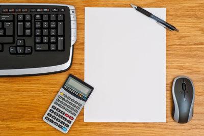 Schreiben Sie eine Kündigungsbestätigung für eine Wohnung.