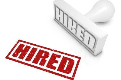Ein 165-Euro-Job lohnt sich neben Arbeitslosengeld I.