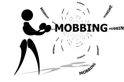 Gespräche können Mobbing eindämmen.